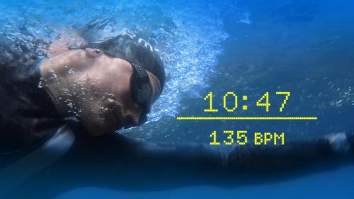 Imagen_Noticia_FORM_Open_Water_Heart_Rate_1.jpg