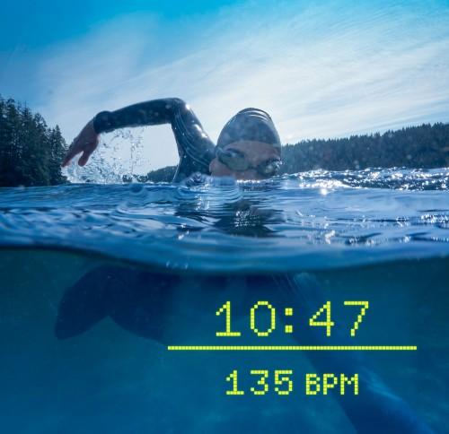 Imagen_Noticia_FORM_Open_Water_Heart_Rate_2.jpg