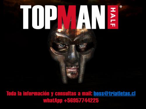 Imagen_Noticia_Topman_Propuesta_2020_3.png