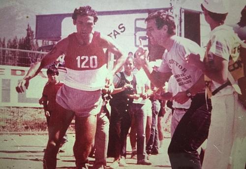 Imagen_Entrevista_TrichileTV_con_Eduardo_Lalo_Valenzuela_ganador_primer_triatlon_en_Chile_corriendo.jpg