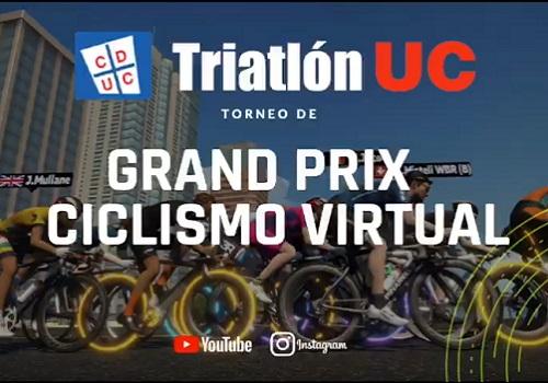 Imagen_Noticia_Triatlon_UC_contrarreloj_virtual_Trichile.jpg