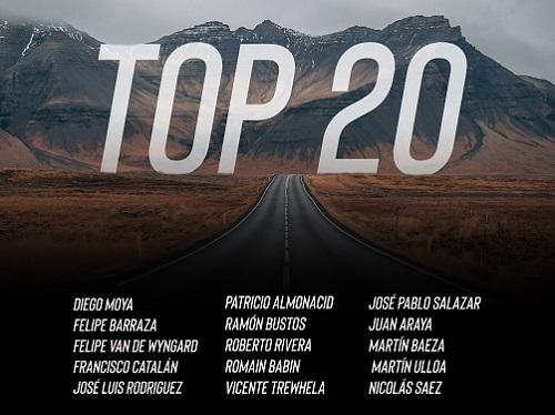 Imagen_Noticia_listado_Elite_Top_20_Facebook.jpg