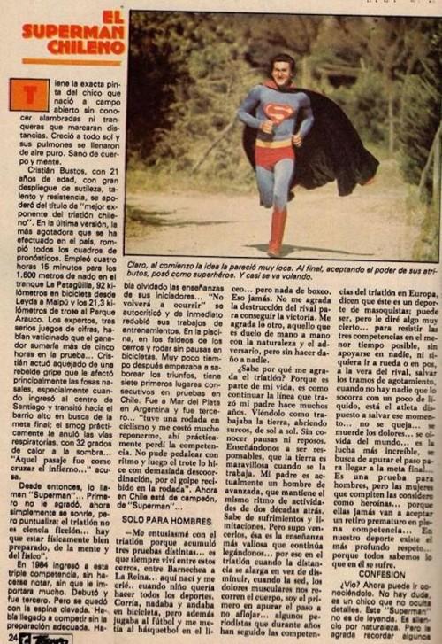 Imagen_Articulo_El_Superman_chileno.jpg