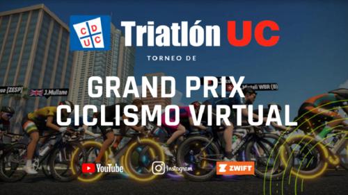 Imagen_Noticia_Nueva_Fecha_Ciclismo_Virtual_UC.png