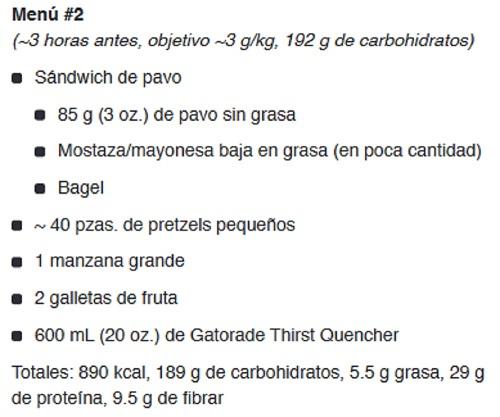 menu-2-TRICHILE.jpg