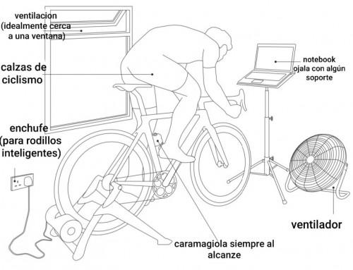 Imagen_Articulo_Tips_entrenamientos_indoor_1.jpg