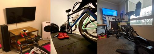 Imagen_Articulo_Tips_entrenamientos_indoor_2.png