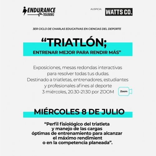 Imagen_Noticia_Charlas_Endurance_Training_1.jpg