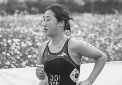 Imagen_Noticia_Muere_triatleta_surcoreana_Choi_Sukhyeon_.jpg