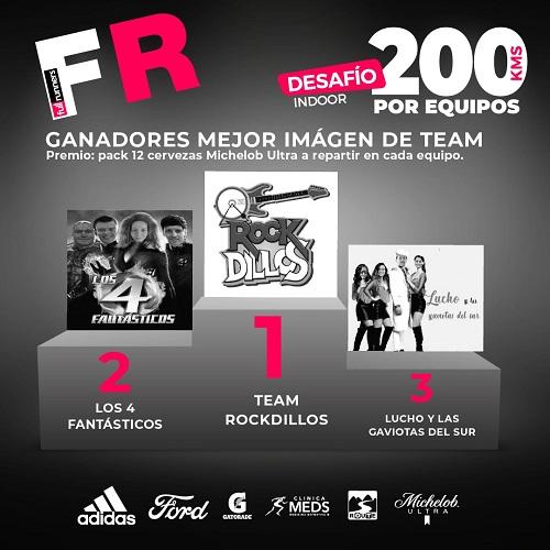 Imagen_Noticia_DEsafio_Indoor_200k_full_runners_clubes_logos_creativos.jpg