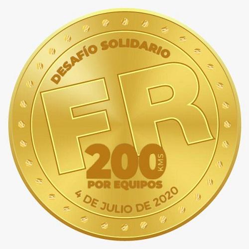Imagen_Noticia_DEsafio_Indoor_200k_full_runners_medalla.jpg