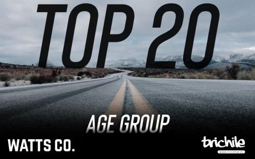 Imagen_Noticia_Se_viene_el_Top20_Age_Group.jpg