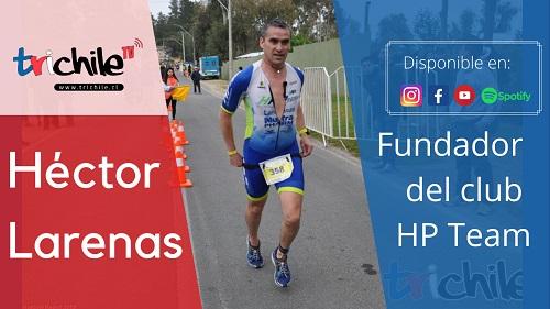 Imagen_Noticia_TrichileTV_con_Hector_Larenas_de_HP_Team.jpg