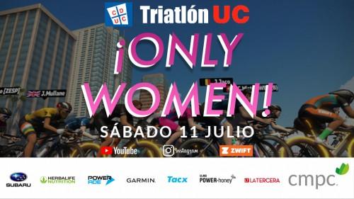 Imagen_Noticia_Only_Women_Open_Ciclismo_Virtual_TRIUC.jpg