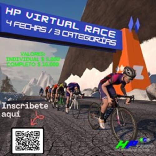 Imagen_Noticia_Convocatoria_HP_Virtual_Race_2020.jpg
