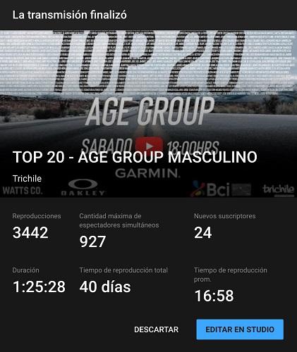 Imagen_Noticia_Andres_Tagle_Gana_Top_20_Numeros_Youtube.jpg