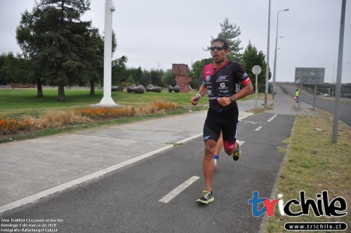 7mo_Triatlon_Cruzando_Bio_Bio_2020_CamaraGalicia_00419.jpg