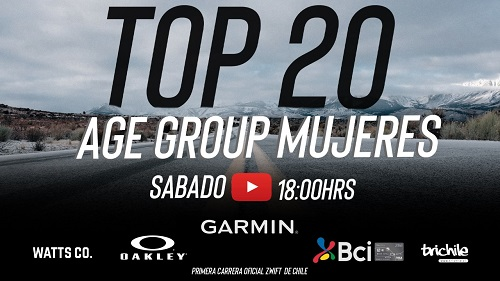 Imagen_Noticia_Proxima_CoberturaTrichile_Top20_Mujeres_age_Group_1.jpg