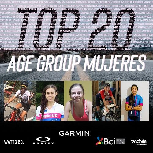 Imagen_Noticia_Caro_Biehl_Gana_Top20_Age_Group_2.jpg