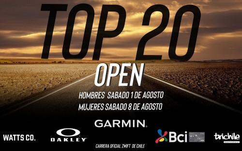 Imagen_Noticia_Top_20_Open_ciclismo.jpg