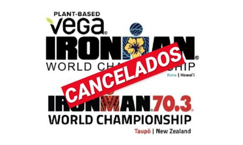 Imagen_Noticia_Cancelados_Mundiales_IM_2020.png