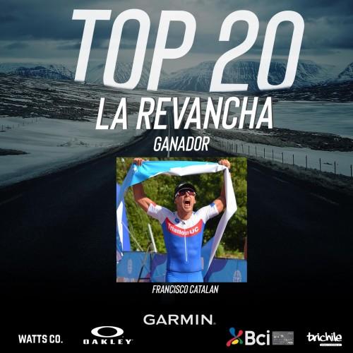 Imagen_Noticia_Revancha_Top20_hombres_Francisco_Pancho_Catalan_ganador.jpg