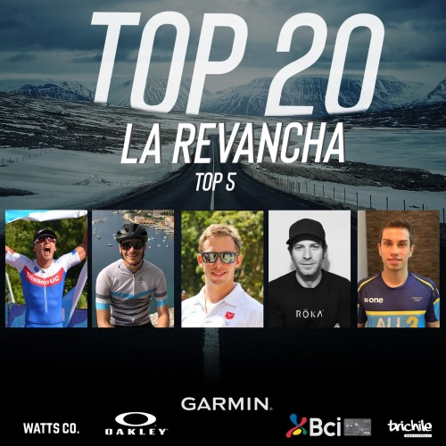 Imagen_Noticia_Revancha_Top20_hombres_Francisco_Pancho_Catalan_top5.jpg