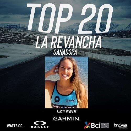 Imagen_Noticia_Top_20_Revancha_Mujeres_Ganadora.jpg