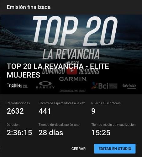 Imagen_Noticia_Top_20_Revancha_Mujeres_Numeros.jpg