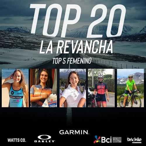 Imagen_Noticia_Top_20_Revancha_Mujeres_Top_5.jpg