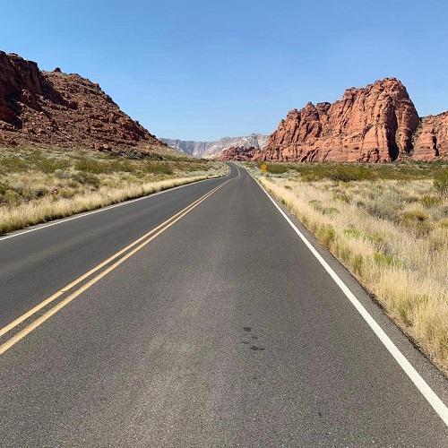 Entrevsta_Imagen_TrichileTV_con_Philp_Billikopf_Mauna_Endurance_Saint_George_Utah.jpg