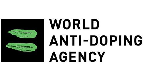 Imagen_Noticia_WADA_AMA_Logo.jpg