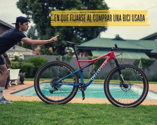 Imagen_Noticia_Casa_Pedal.jpg