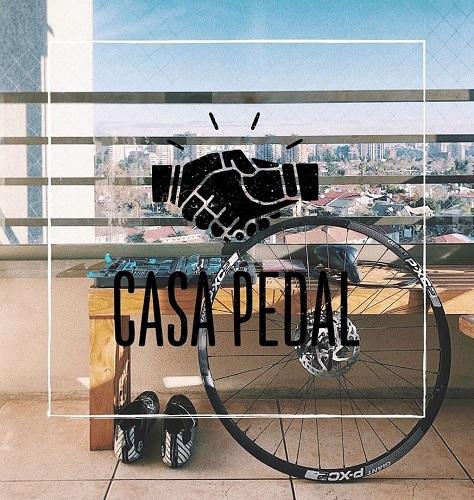 Imagen_Noticia_Casa_Pedal_2_Tri.jpg