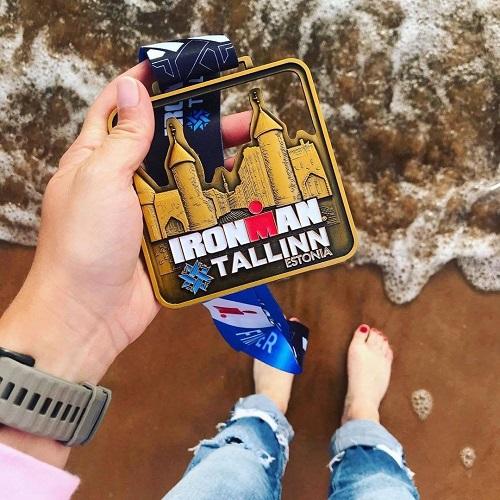 Imagen_Noticia_IM_Tallin_Estonia_3.jpg