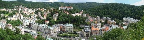 Imagen_Noticia_Diego_Moya_Gaspar_Riveros_Karlovy_Vary_ITU_CIUDAD.jpg