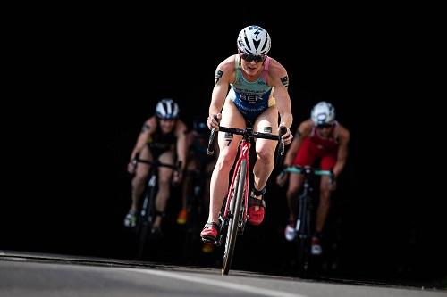 Imagen_Noticia_Ganador_ITU_RC_Ganadora_Ciclismo.jpg
