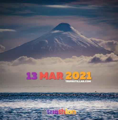 Imagen_Noticia_TriFrutillar_marzo_2021.jpg