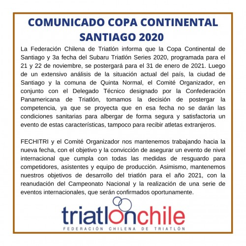 Imagen_Noticia_Copa_Continental_santiago_3erafecha_Triatlon_Series_2020_COMUNICADO_FECHITRI.jpg