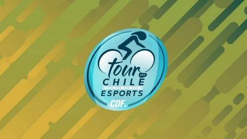 Imagen_Noticia_2da_Fecha_Tour_por_Chile_eSports_2020.jpg