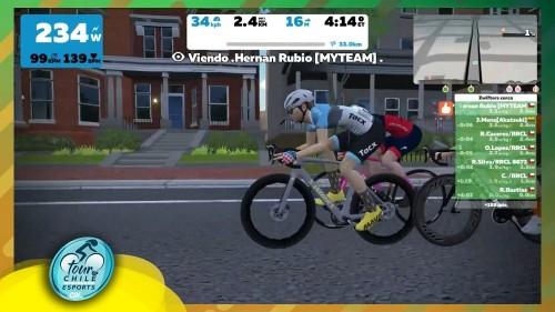 Imagen_Noticia_2da_Fecha_Tour_por_Chile_eSports_2020_2.jpg