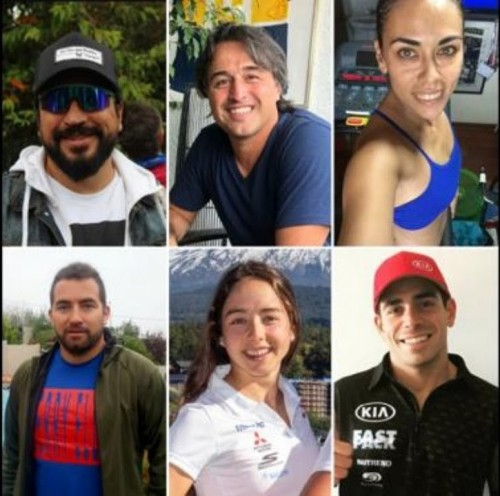 Imagen_Noticia_Debate_trichile_9_entrenar_Chile_o_fuera.jpg