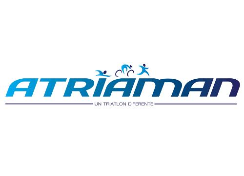 Imagen_Noticia_Confirman_realizacion_Atriaman_2020.png