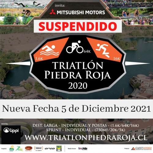 Imagen_Noticia_Triatlon_Piedra_Roja_2021.jpg