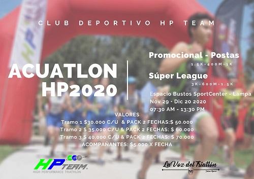 Imagen_Noticia_Acuatlon_Hp_Team_1c9749c7f3082281d.jpg
