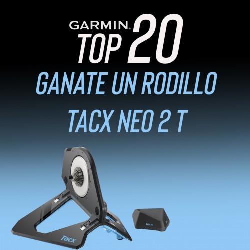 Imagen_Noticia_Proxima_Cobertura_Ridechile_Garmin_Top20_Virtual_Reality_clasificatoria_hombres_Rodillo_Tacx_Neo_2.jpg