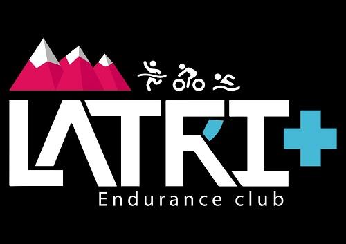 Imagen_Noticia_Logo_Latri_Endurance_1.jpg