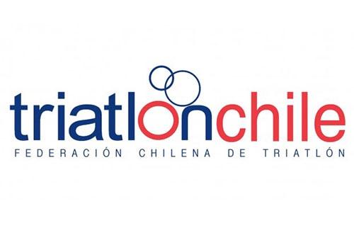 Imagen_Noticia_Logo_Fechitri.jpg