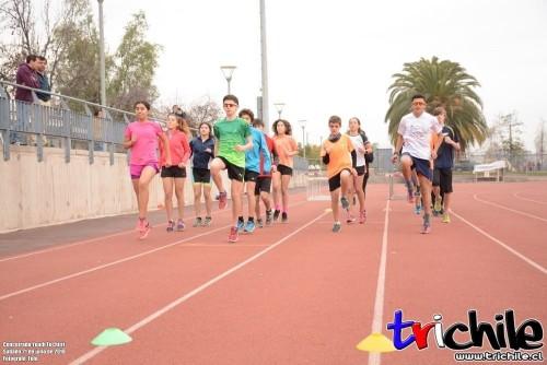 Imagen_Noticia_Paritcipa_encuesta_caracteristicas_entrenamiento_triatletas_chilenos_Universidad_Santo_Tomas_1.jpg