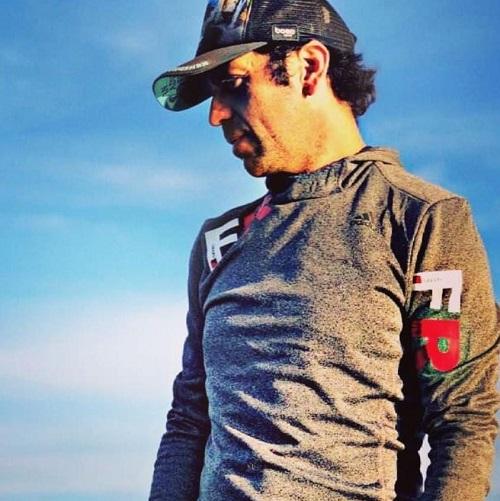 Imagen_Entrevista_TrichileTV_Moises_Torres_Full_Runners_Concepcion_Cruzando_el_Biobio.jpg